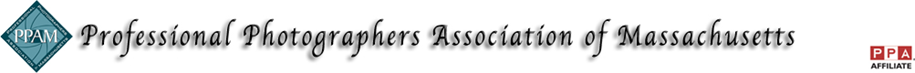 Professional Photographers Association of Massachusetts